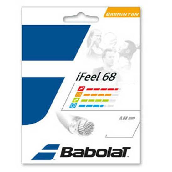 Ficelle Babolat Ifeel 68 10 M