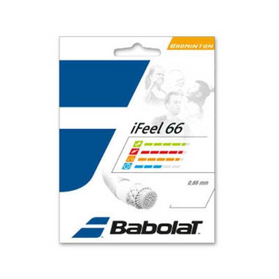 Ficelle Babolat Ifeel 66 10 M