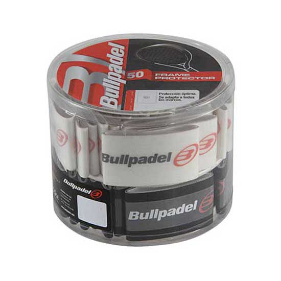 Protecteurs Bullpadel Frame 50 Units