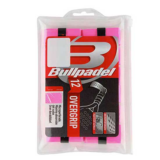 Sur-grips Bullpadel Gb1601 12 Units