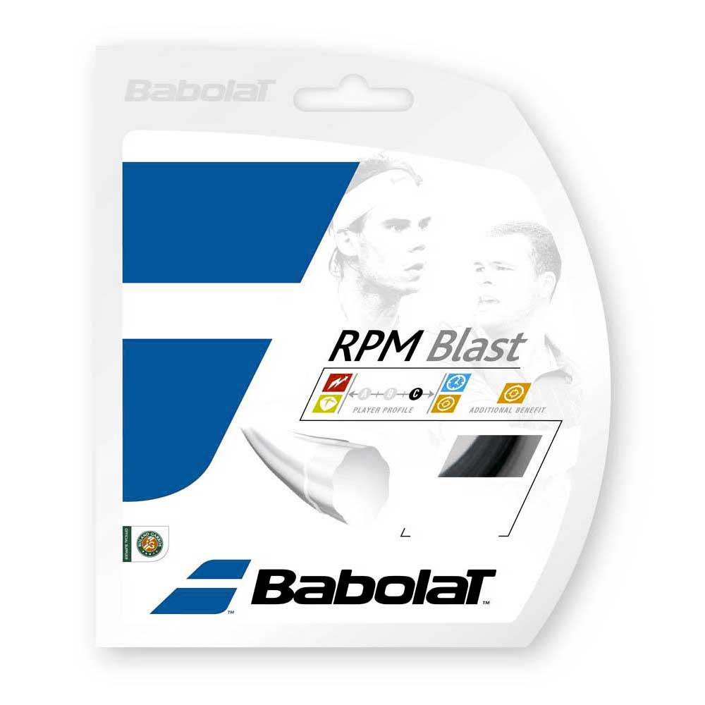 Ficelle Babolat Rpm Blast 200 M