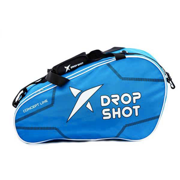 Drop shot Pure
