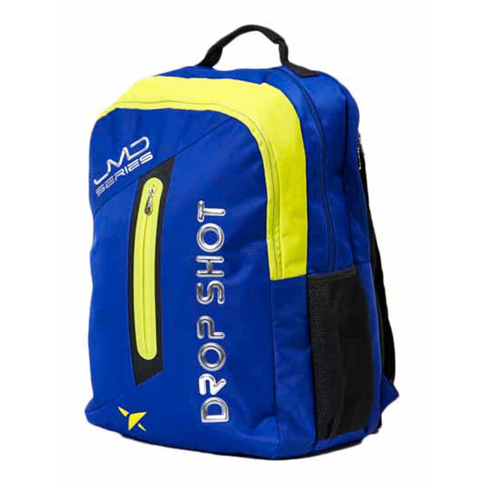 Drop shot Backpack Pro Elite JMD