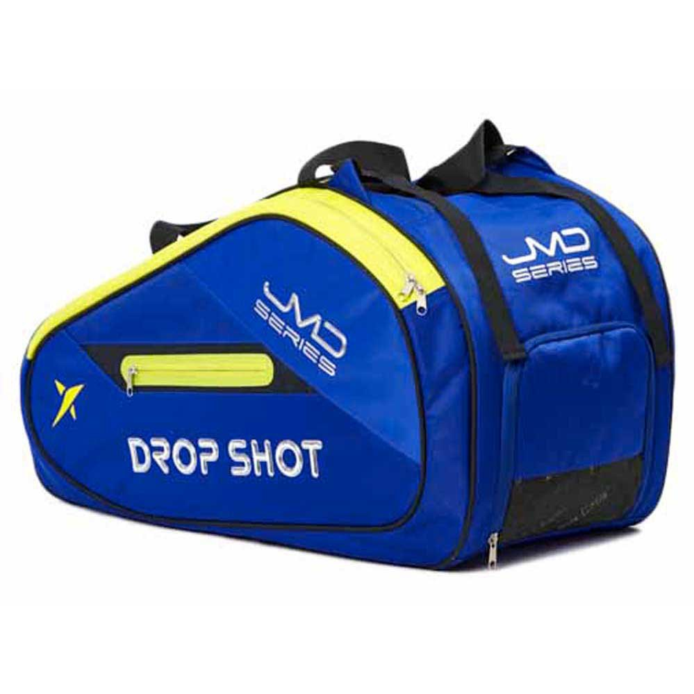 Drop shot Pro Elite JMD