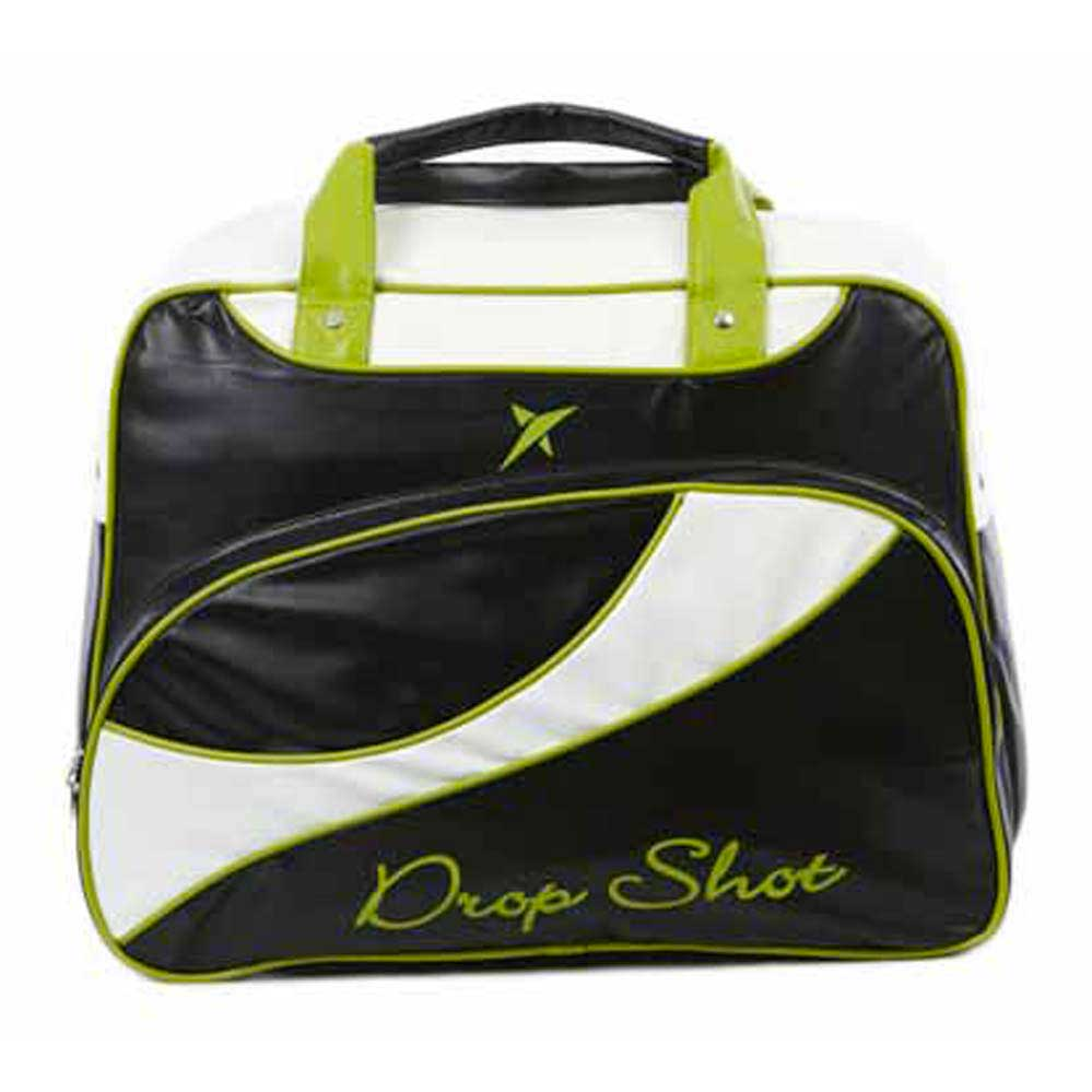 Sacs de sport Drop-shot Bag Linda