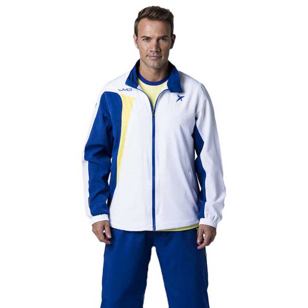 Drop shot Tracksuit Pro Elite Jmd