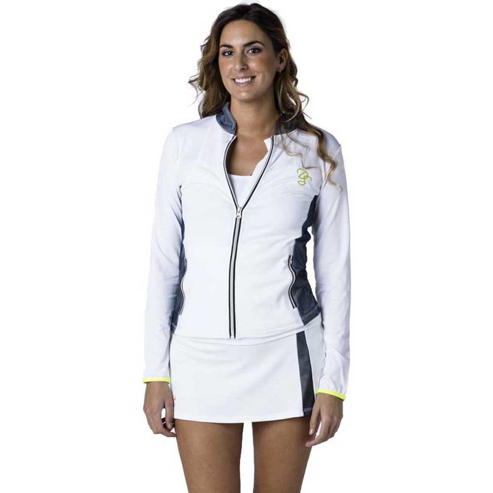 Drop shot Jacket Katia