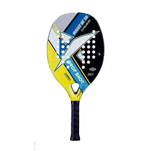 Drop shot Bullet 1.0 Beach Tenis