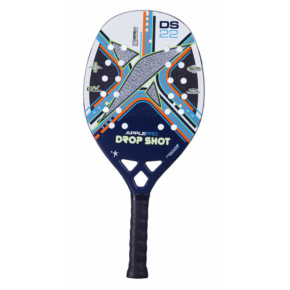Drop shot Apple Pro Beach Tenis
