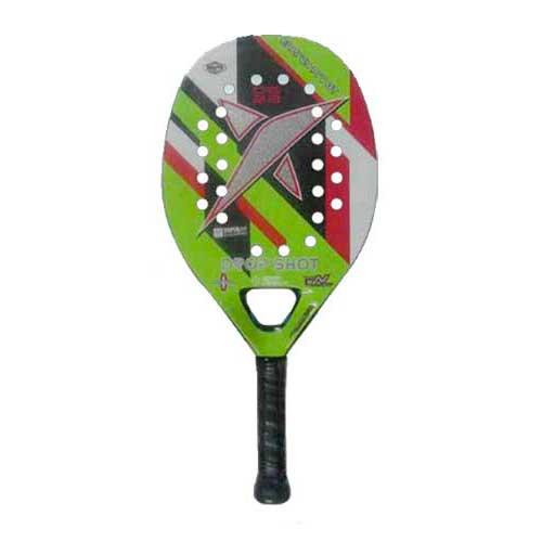 beach-tennis-schlager-energy-pro