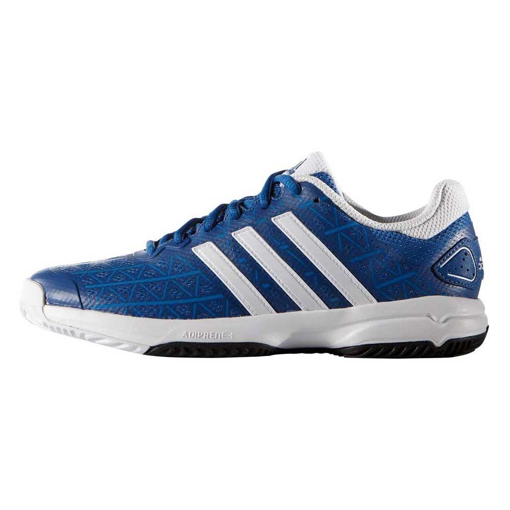 best cheap c0643 9f219 adidas Barricade Club XJ
