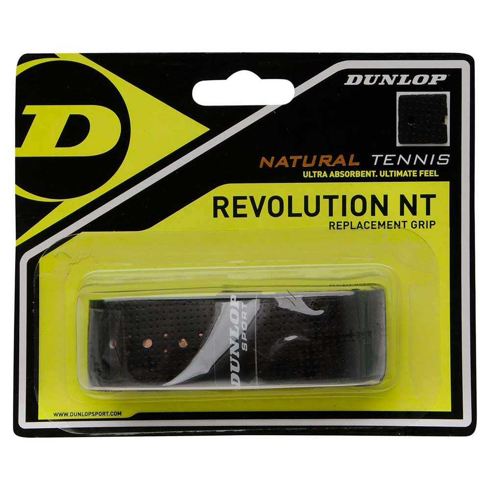 Dunlop Revolution NT Replacement