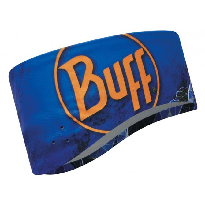 Couvre-chef Buff-- Windproof Headband