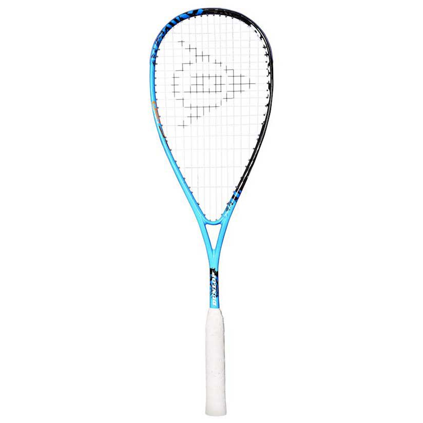 Dunlop Force Evolution 120