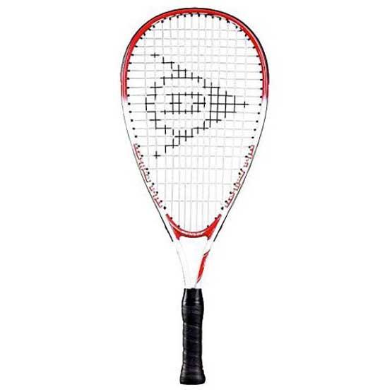 Raquettes de squash Dunlop Fun Mini Squash