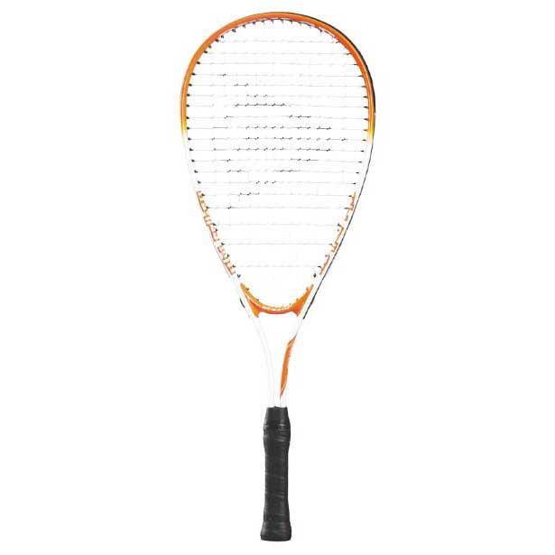 Raquettes de squash Dunlop Play Mini Squash