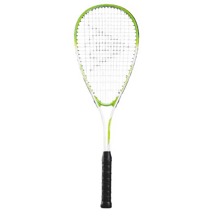 Raquettes de squash Dunlop Compete Mini Squash