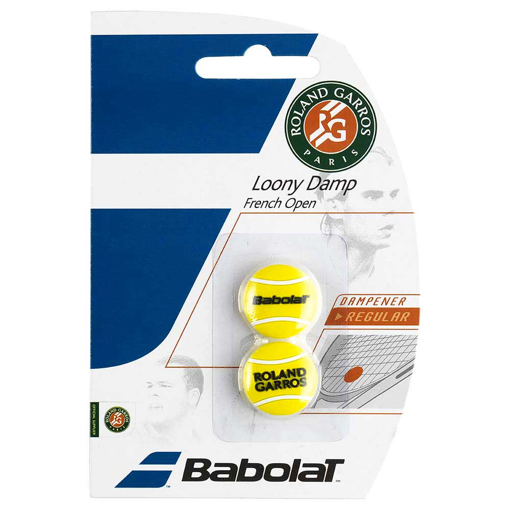 Accessoires Babolat Loony Damp 2 Units