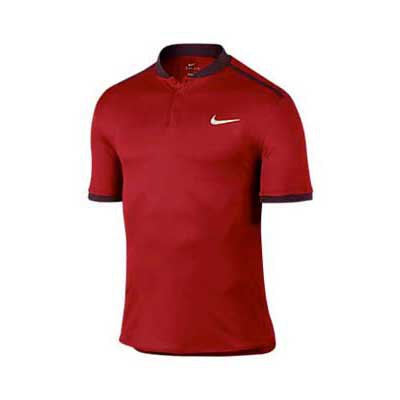 Nike T Shirt Advantage