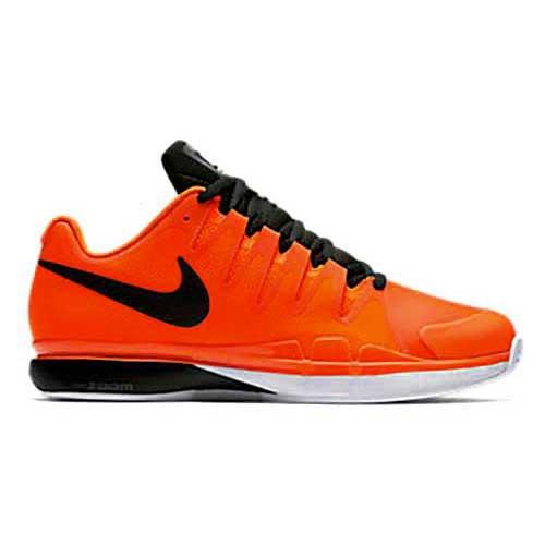 Tour Clay Air 9 Et Smashinn 5 Nike Zoom Acheter Sur Vapor Offres 4A35jqRL