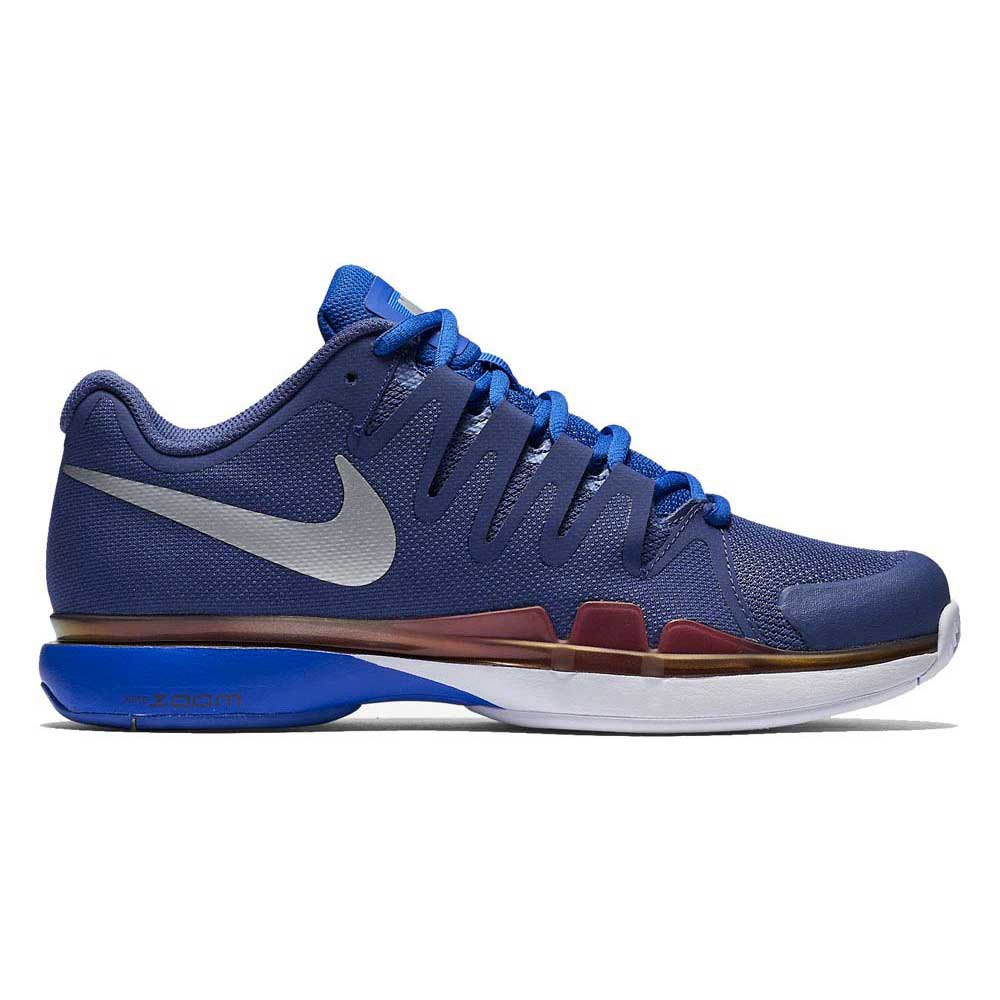 nike air zoom vapor 9.5 tour dames