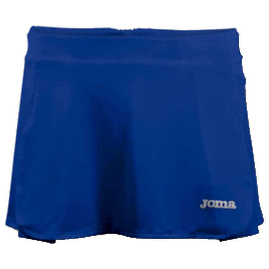 Joma Skirt Tennis