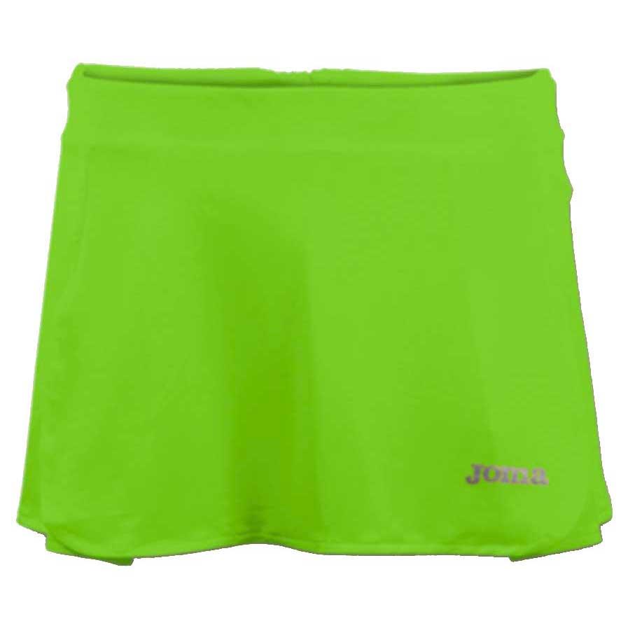 Jupes Joma Open Tennis Skirt