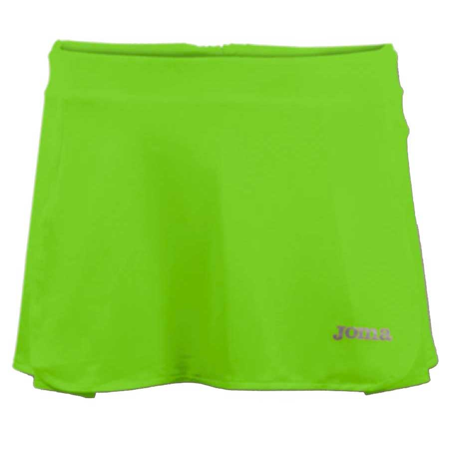Joma Open Tennis Skirt