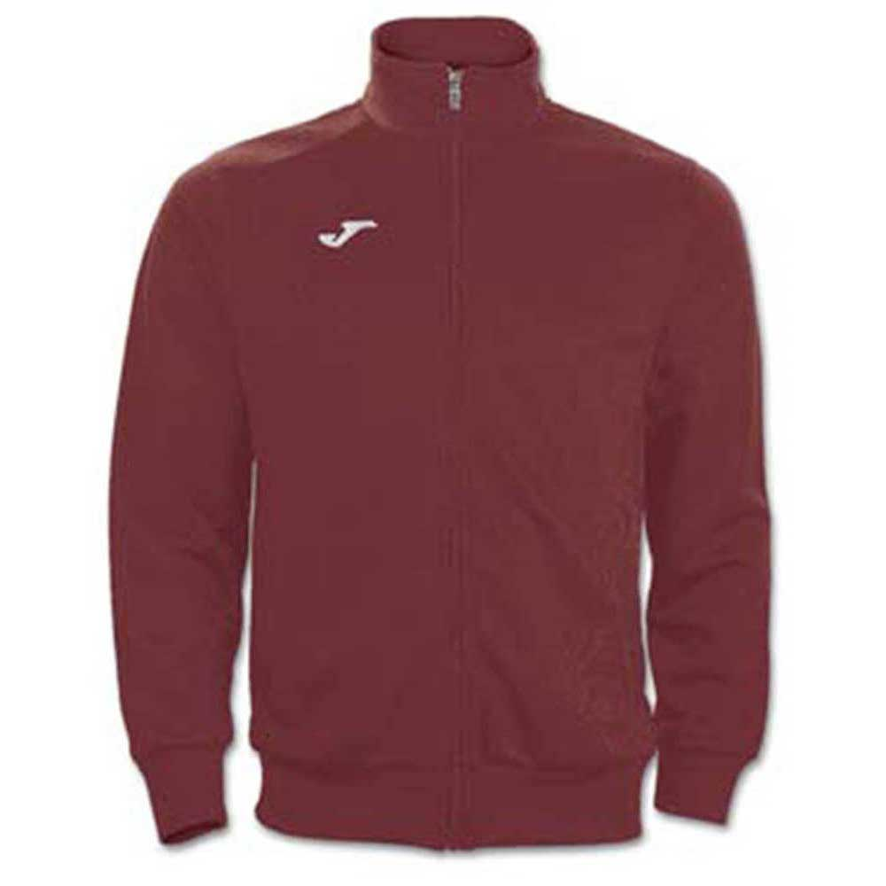 Sweatshirts Joma Jacket Gala