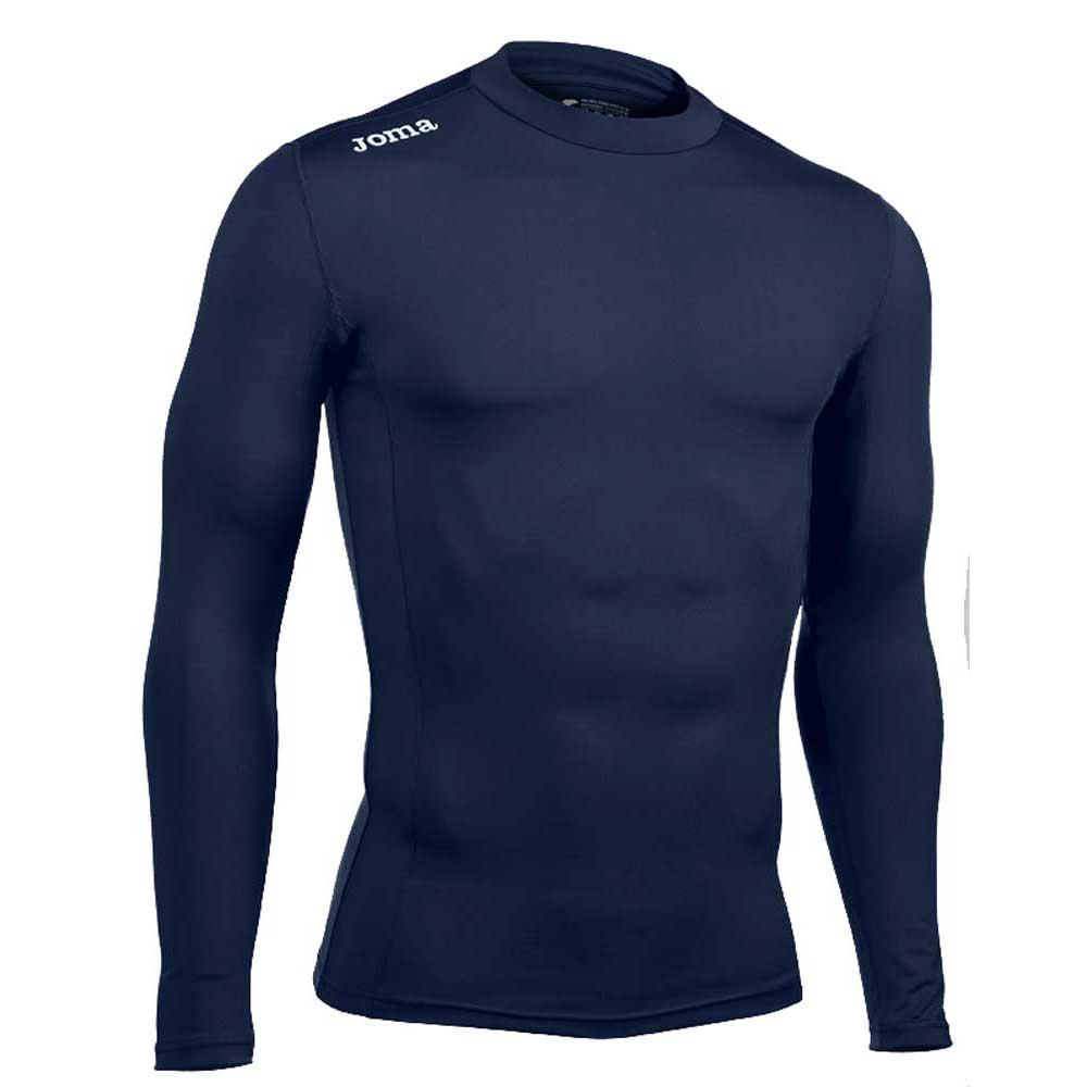 unterwasche-seamless-underwear-l-s