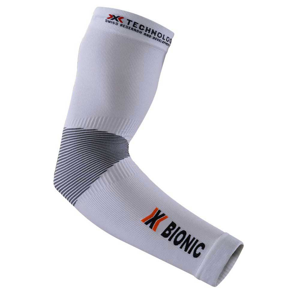 X-BIONIC Arm Warmer No Seam