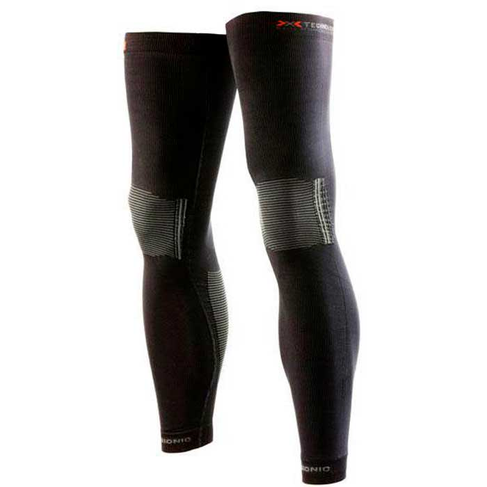 X-BIONIC Leg PK-2 Summerlight No Seam