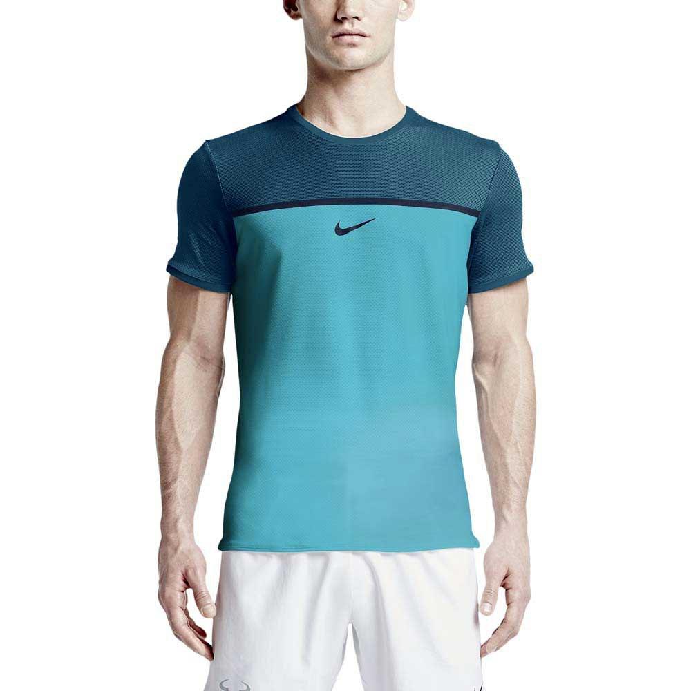 e3bb9db96 Nike Challenger Premier Rafa Crew acheter et offres sur Smashinn