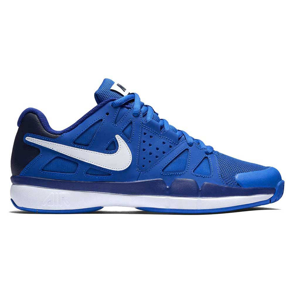 Nike Air Vapor Advantage buy and offers on Smashinn 5fc944c65