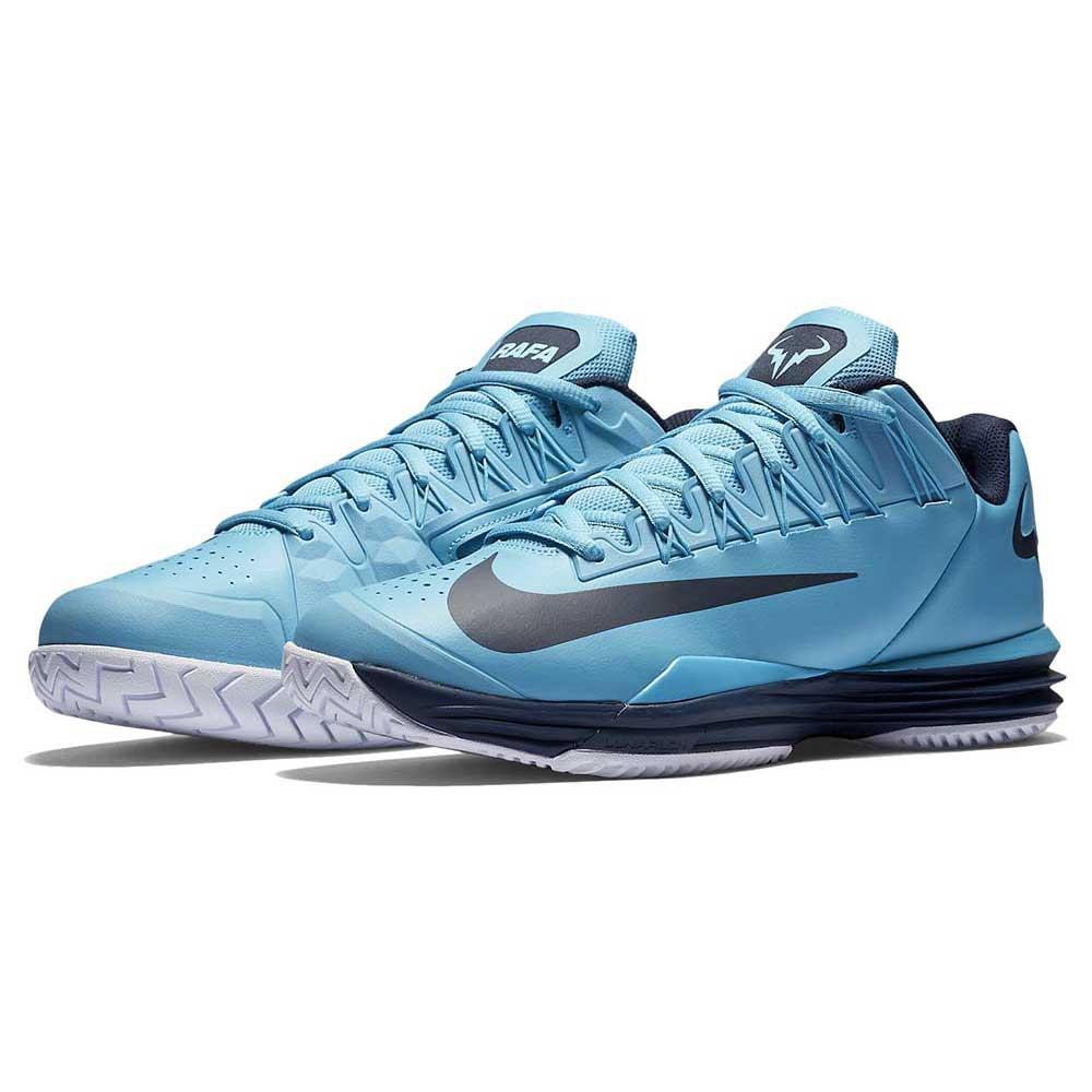 best website 7e454 37b4d ... Nike Lunar Ballistec 1.5 LG ...