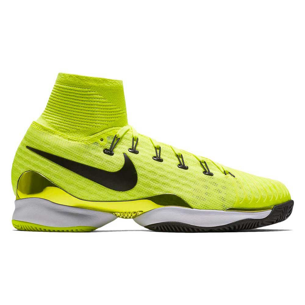 check out c7bd6 37cdd Nike Air Zoom Ultrafly HC buy and offers on Smashinn