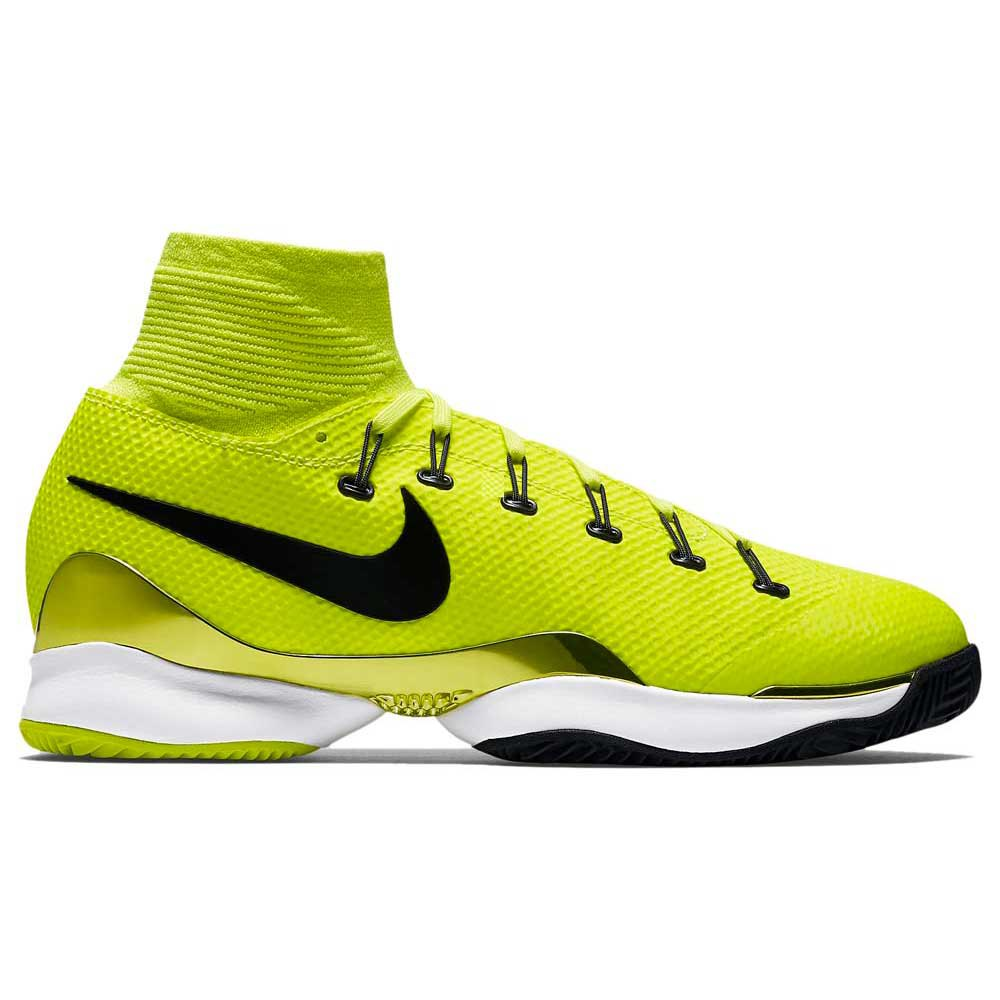 Nike Air Zoom Ultrafly Clay