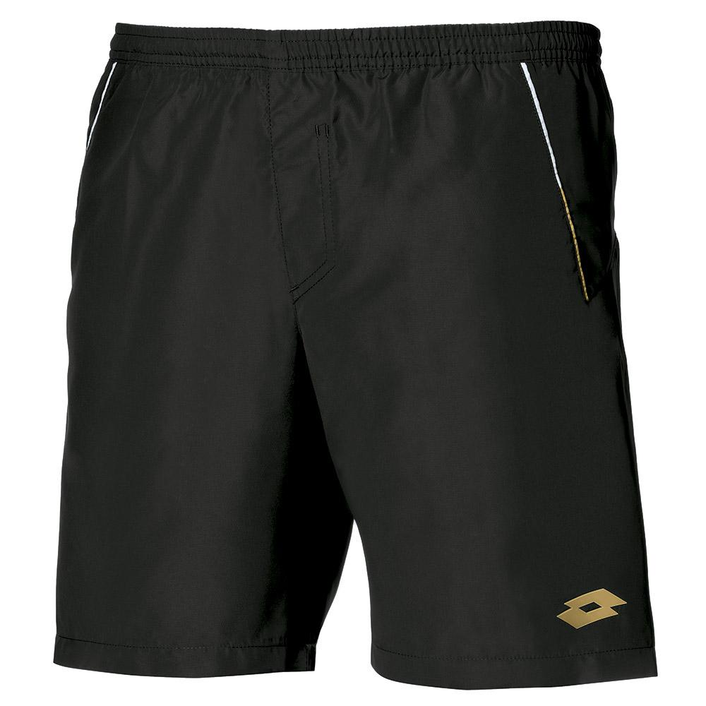 Lotto Blast Short B