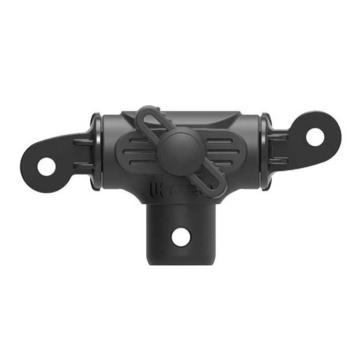 Underwater kinetics Dual Mount