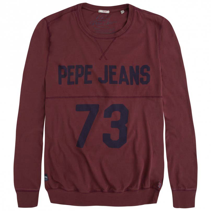 Pepe jeans Puppet
