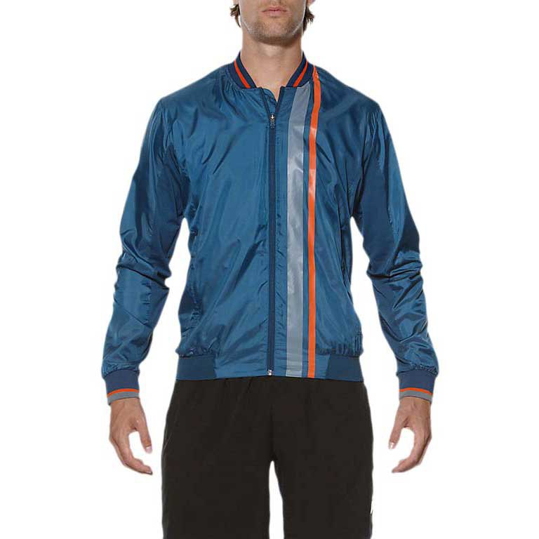 Asics Athlete Jacket
