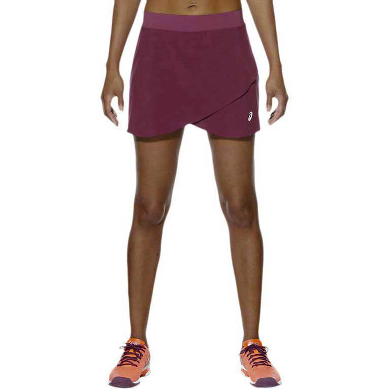 Asics Athlete Styled Skort