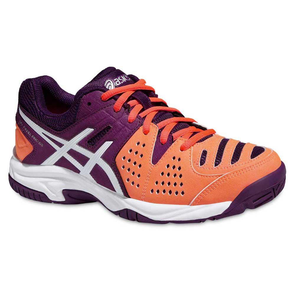 94e5dadd4db7a Asics Gel Padel Pro 3 buy and offers on Smashinn
