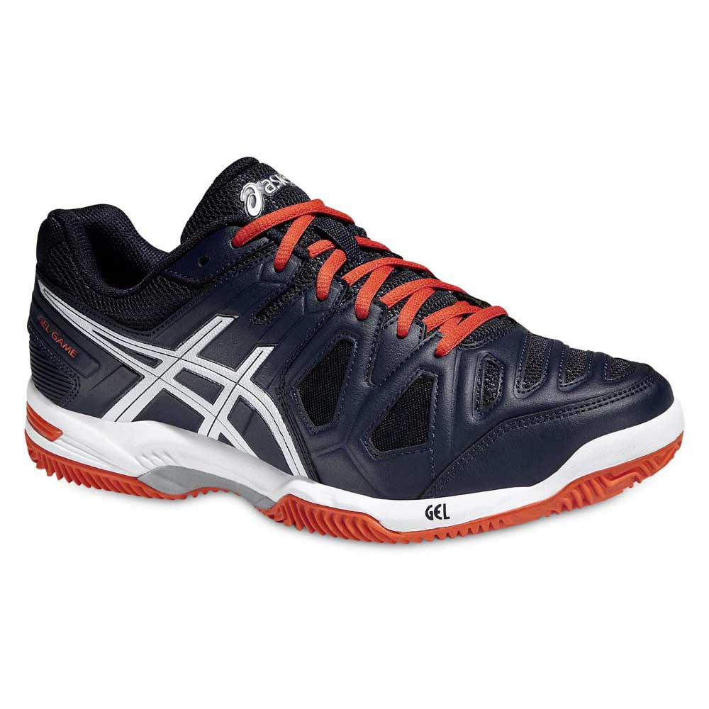 Asics Gel Game 5 Clay