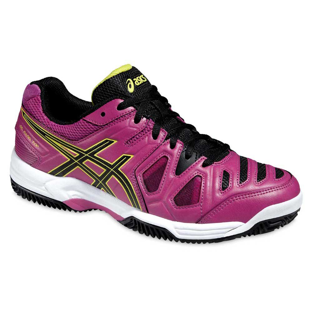 Asics Gel Padel Top 2 SG