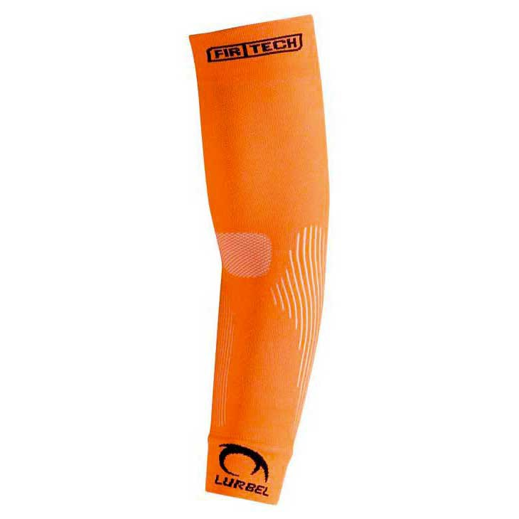 Lurbel Arm Sleeves Rally