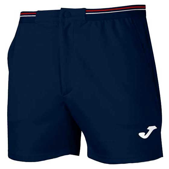 Joma Tennis 80 Short