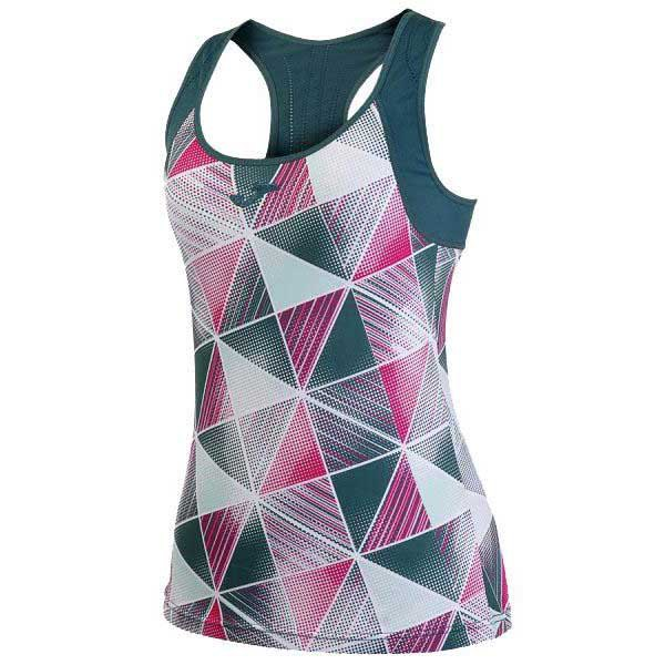 Joma Grafity Patterned Sleeveless