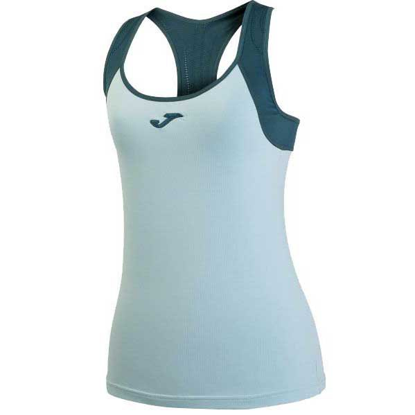 Joma Grafity Sleeveless