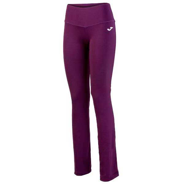 Joma Grafity Long Tight